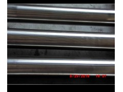 Heat Treat Testing - Flow meter valve , Pump Inspection